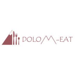 Dolom-eat, le dolomiti in cucina